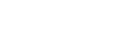 Metro Florist and Gifts - Flower Delivery in Ferris, TX