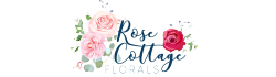 Rose Cottage - Flower Delivery in Madison, WI