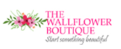 The Wallflower Boutique - Flower Delivery in Oshawa, ON