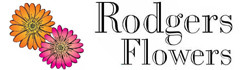 Tom Rodgers Flowers - Flower Delivery in Tiffin, OH