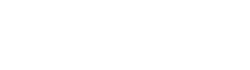 Scott's Garden Centre - Flower Delivery in West Orillia, ON