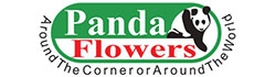 Panda Flowers - Flower Delivery in Stettler, AB