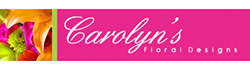 Carolyn's Floral Designs - Flower Delivery in Brandon, MB