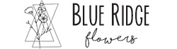Blue Ridge Flowers - Flower Delivery in Blue Ridge, GA