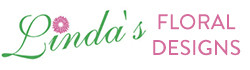 Linda's Floral Designs - Flower Delivery in Bradford West Gwillimbury, ON