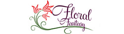 Floral Fantasy - Flower Delivery in Elmira, NY