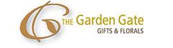 The Garden Gate Gifts & Florals - Flower Delivery in Lambton Shores, ON