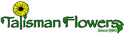 Talisman Flowers - Flower Delivery in Ottawa, ON
