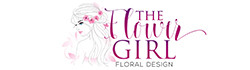 The Flower Girl - Flower Delivery in Jensen Beach, FL