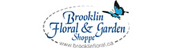 Brooklin Floral & Garden Shoppe Inc. - Flower Delivery in Whitby, ON