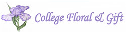 College Floral - Flower Delivery in Fairbanks, AK