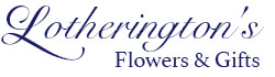 Lotherington's Flowers & Gifts - Flower Delivery in Sydney, NS