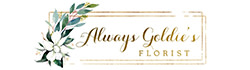 Always Goldie's Florist - Flower Delivery in Edgewood, MD