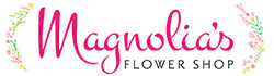Magnolia's Flower Shop - Flower Delivery in Stuart, FL