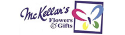 McKellars Flowers and Gifts - Flower Delivery in Dresden, ON