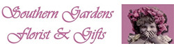 Southern Gardens Florist and Gifts - Flower Delivery in Pensacola, FL