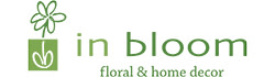 in bloom - Flower Delivery in Kingston, ON