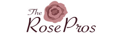The Rose Pros - Flower Delivery in Mount Albert, ON