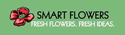 Smart Flowers - Flower Delivery in Swift Current, SK