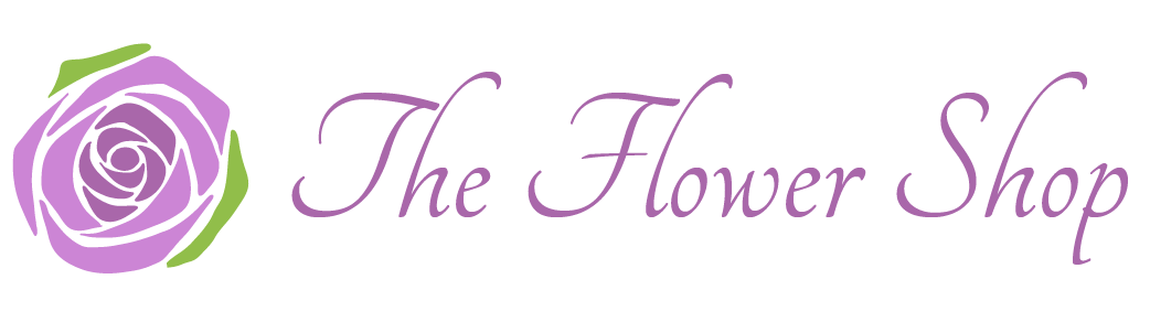 The Flower Shop - Flower Delivery in Palestine, TX