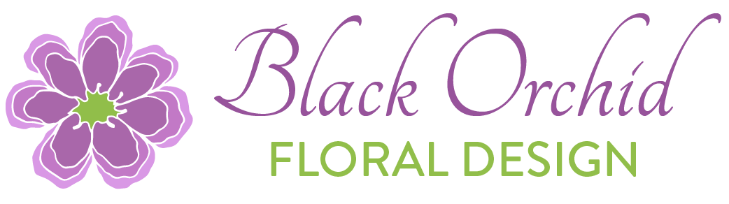 Black Orchid Floral Design - Flower Delivery in Austin, TX