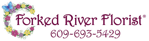 Forked River Florist - Flower Delivery in Lacey Township, NJ
