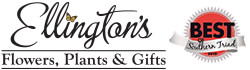 Ellington's Florist - Flower Delivery in High Point, NC