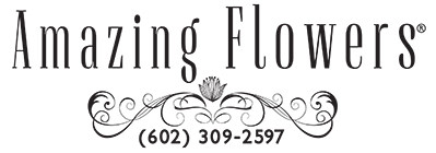 Amazing Flowers - Flower Delivery in Phoenix, AZ