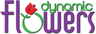 Dynamic Flowers - Flower Delivery in Windsor, ON