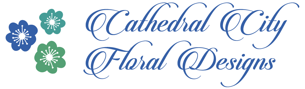 Cathedral City Floral Designs - Flower Delivery in Cathedral City, CA