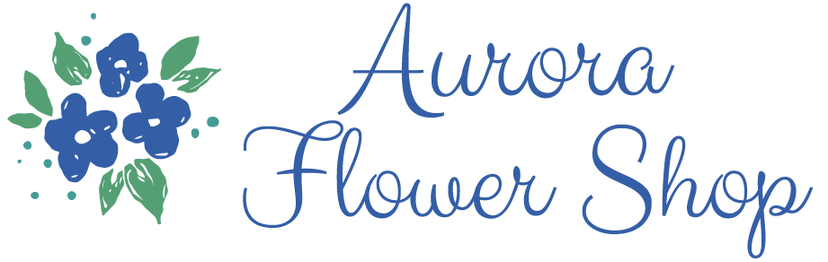 Aurora Flower Shop - Flower Delivery in Pharr, TX