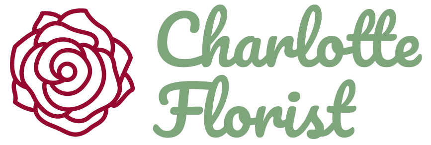 Charlotte Florist - Flower Delivery in Concord, NC