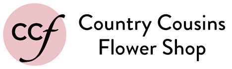Country Cousins Flower - Flower Delivery in La Habra, CA