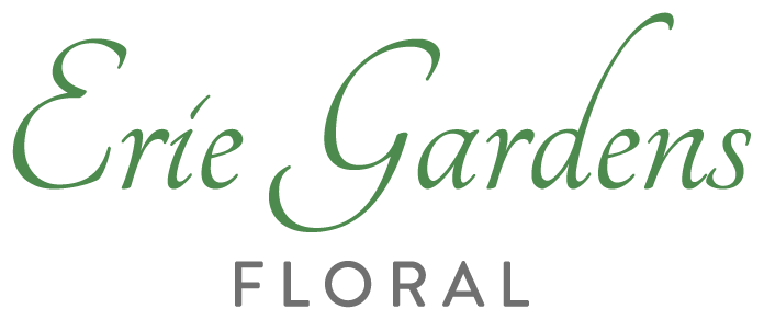 Erie Gardens - Flower Delivery in Rodney, ON
