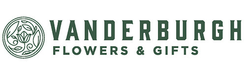 Vanderburgh Flowers - Flower Delivery in Georgetown, ON