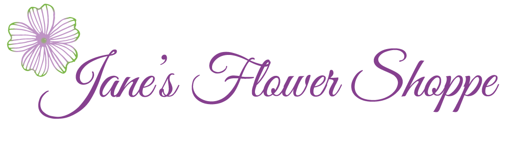 Jane's Flower Shoppe - Flower Delivery in New Holland, PA