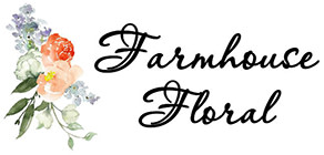 Farmhouse Floral - Flower Delivery in Avella, PA