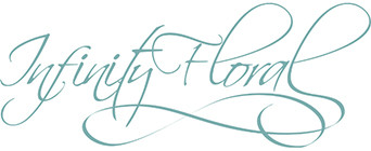 Infinity Floral - Flower Delivery in Osseo, MN
