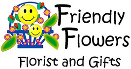 Friendly Flowers Florist & Gifts Milton - Flower Delivery in Milton, DE