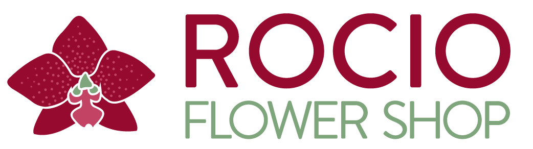 Rocio Flower Shop, Inc. - Flower Delivery in Sunrise, FL