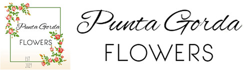 Punta Gorda Flowers - Flower Delivery in Cape Coral, FL