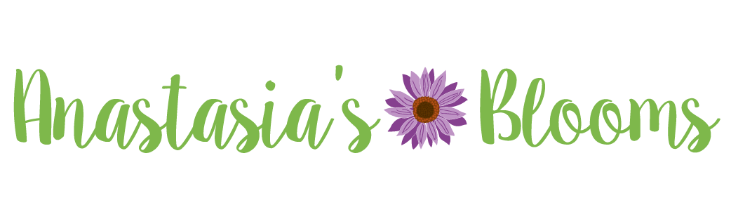 Anastasias Blooms - Flower Delivery in Port Richey, FL