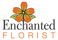 Enchanted Florist - Flower Delivery in Calgary, AB