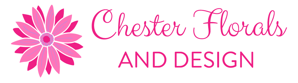 Chester Florals and Design - Flower Delivery in Chester, NJ