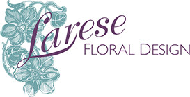 Larese Floral Design - Flower Delivery in Erie, PA
