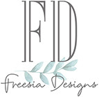 Freesia Designs - Flower Delivery in San Antonio, TX