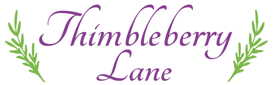 Thimbleberry Lane - Flower Delivery in Oshawa, ON