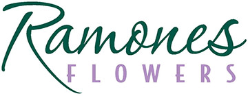 Ramone's Flowers - Flower Delivery in Wilmington, DE