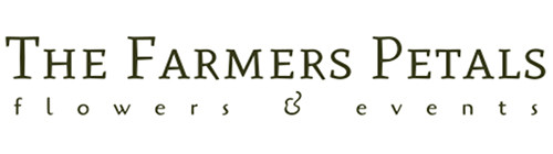 The Farmers Petals - Flower Delivery in Sarasota, FL