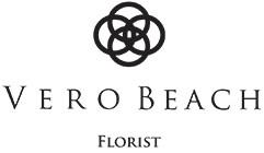 Vero Beach Florist - Flower Delivery in Vero Beach, FL